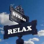 7 simples tips para manejar el estrés