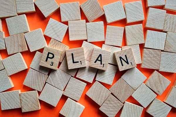 formula para crear metas para mejorar tu vida