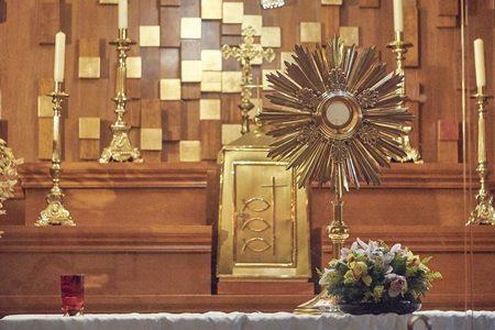 objetos cristianos poderosos